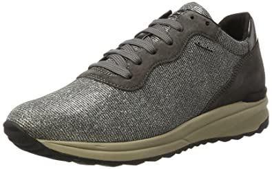 Airell Sacs B Basses Sneakers Femme Geox D Chaussures et 75Fqwx8