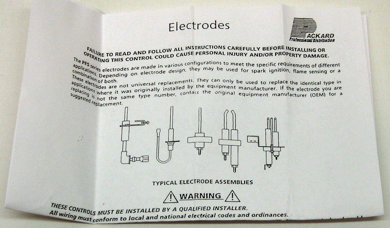 Array - carrier 58ssc parts manual  rh   knightz uk