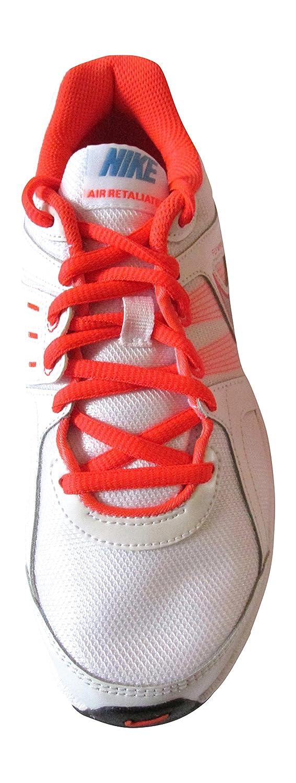 Nike Damen Air Vergeltung 537609 2 Running Trainer 537609 Vergeltung Turnschuhe Schuhe ecba3a