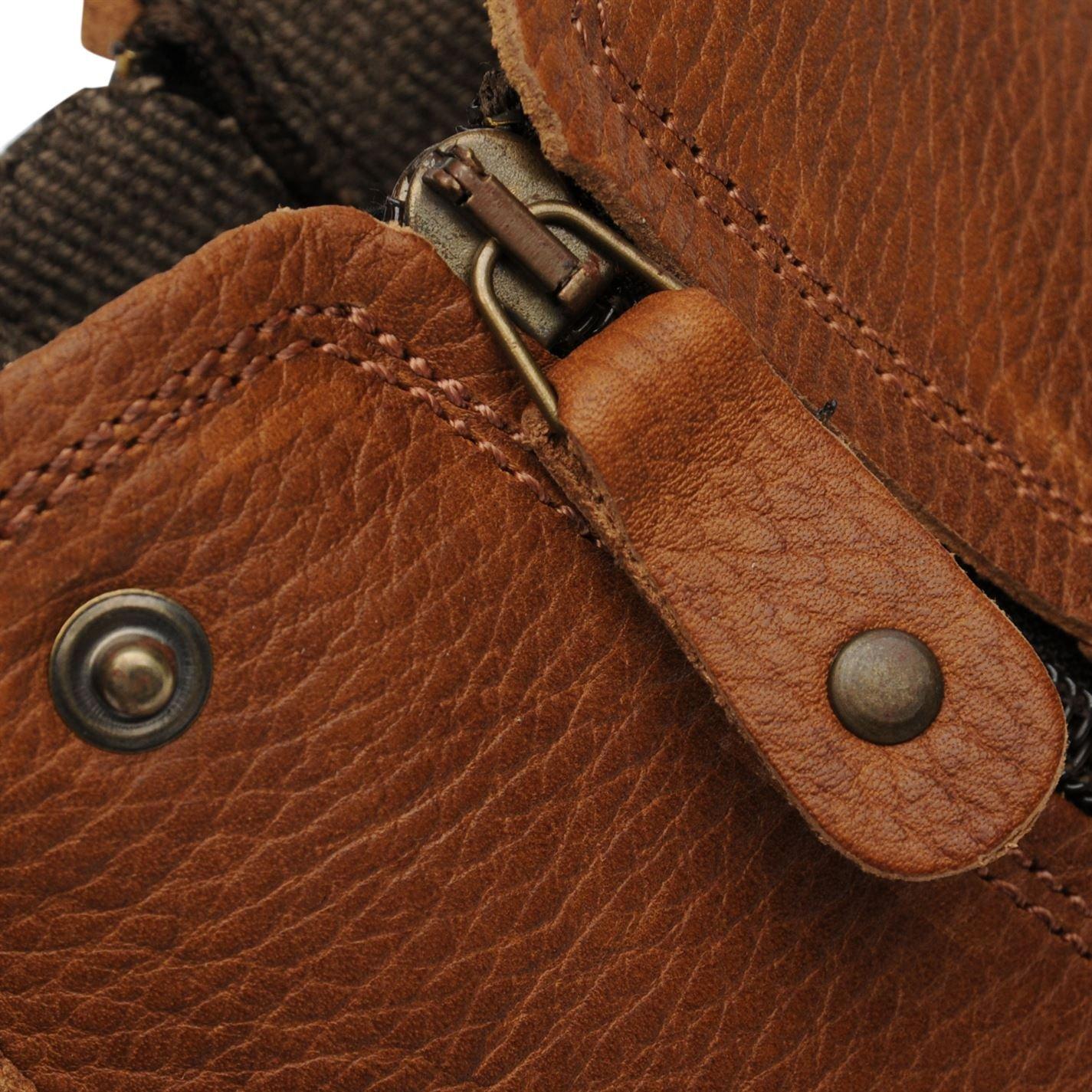 0a6242ba54eb4e Firetrap Mens Jinx Smart Boots: Amazon.co.uk: Shoes & Bags