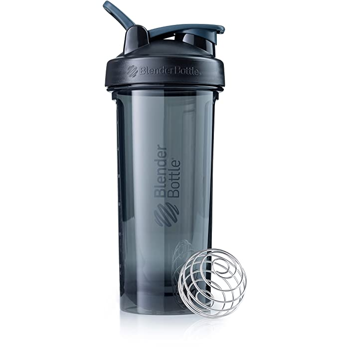 Top 9 Blender Bottle Pro