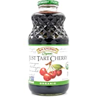 R.W. Knudsen Just Tart Cherry, 946ml