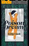 Poison Dream (Perfect Drug Book 2)