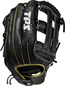 Louisville Slugger TPS Slowpitch Softball Glove Series