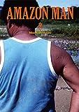 AMAZON MAN 2