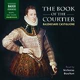 Castiglione: The Book of the Courtier