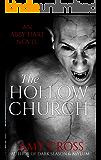 The Hollow Church