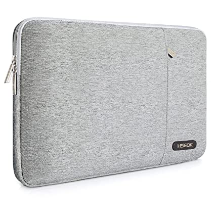 HSEOK 13 Pulgadas Funda para MacBook Pro (2016-2018)   2018 ...