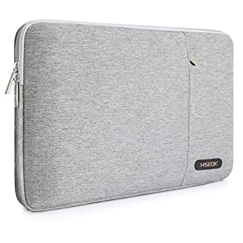 HSEOK 13-13,3 Pulgadas MacBook Air (2015-2017) Funda Protectora