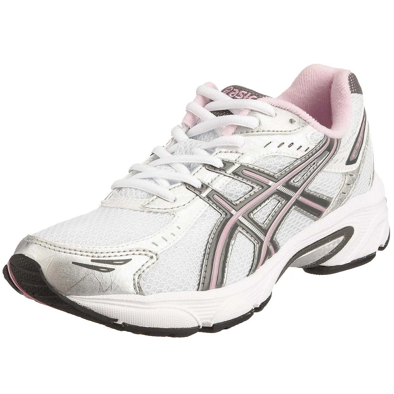 Asics Women's Gel Blackhawk 3 Running Shoe