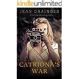 Catriona's War