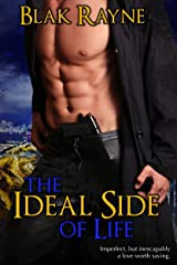 The Ideal Side of Life (Stephen and Carson Book 2) Kindle Edition