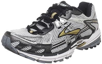 e4275826400dc Brooks Men s Ravenna 2 Running Shoe