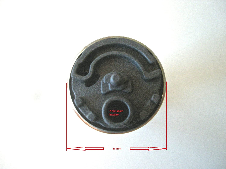 Kraftstoffpumpe CBR 600 F CBR600FS PC35 Fuel Pump 2001 2006