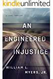 An Engineered Injustice (Philadelphia Legal)