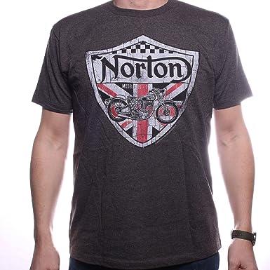 norton clothing uk