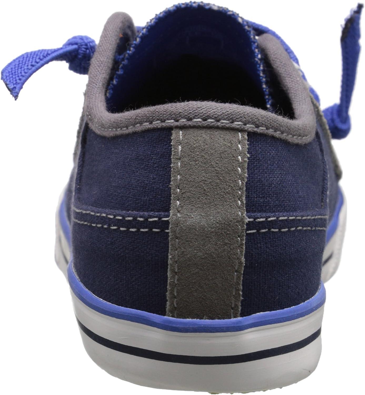 umi Dax II Vulcanized Sneaker Little Kid//Big Kid