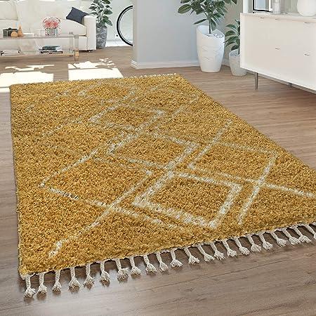 Amazon.es: alfombra de rombos