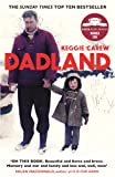 Dadland: A Journey into Uncharted Territory