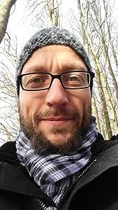 Holger Vos