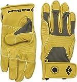 Black Diamond Transition Handschuhe
