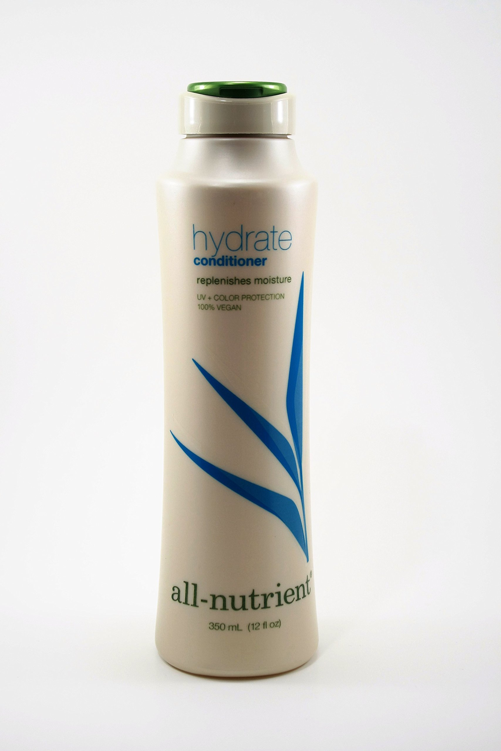 Amazon All Nutrient Hair Proteinizer 84 Oz Standard Hair