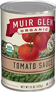 product image for Muir Glen Organic Tomatoes, 15 oz (Pack of 12)