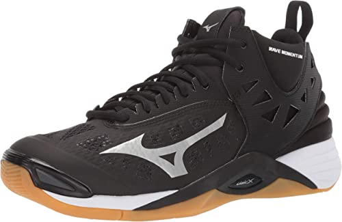 mizuno womens volleyball shoes size 8 queen zip qr basketball