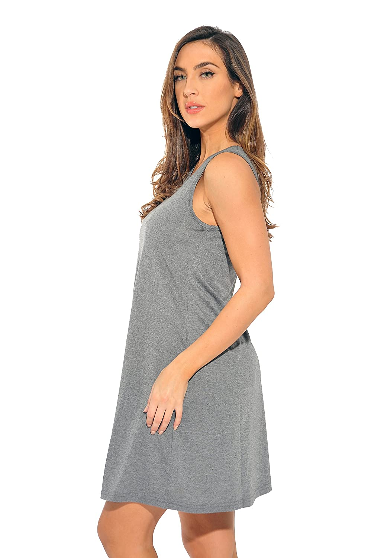 ce13624b99 Just Love Short Dress Summer Dresses at Amazon Women's Clothing store: