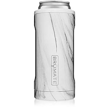 Amazon.com: BrüMate Hopsulator - Enfriador de latas de acero ...
