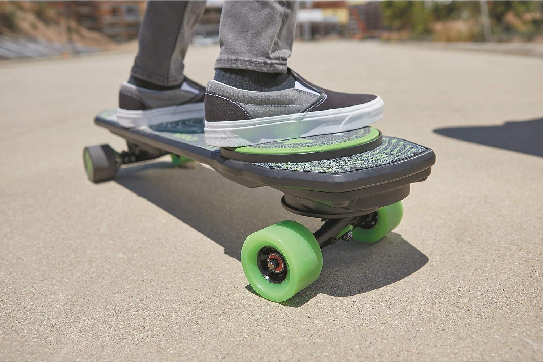 VIRO Rides Turn Style Electric Drift Board Skateboard