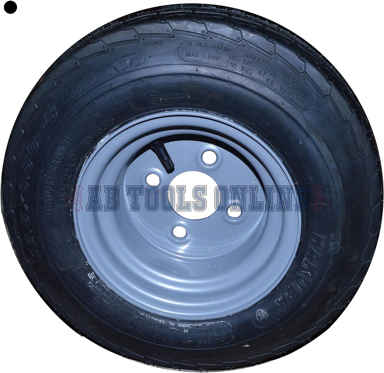 blue Larcele Silicone Wheel Lug Nut Covers 21mm 20PCS Lsbht-01