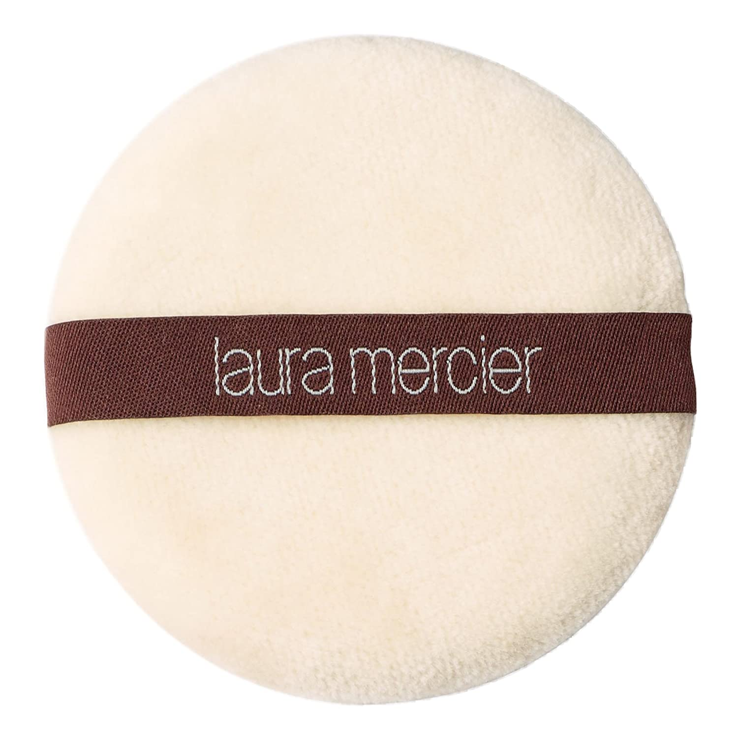 Velour Puff - - Laura Mercier 0476987022364