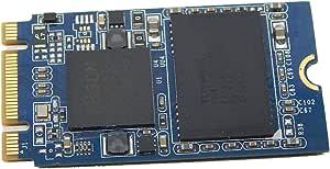 42mm MyDigitalSSD Súper Boot Drive SATA III (6G) M.2 2242 NGFF SSD ...
