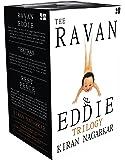 Ravan and Eddie Box Set