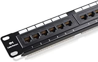 Cable Matters RJ45