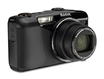 TRUST Digital Camera 950 POWERC@M ZOOM X64 Driver Download