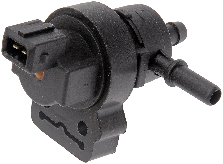 APDTY 140064 Fuel Tank Vapor Canister Purge Management Valve