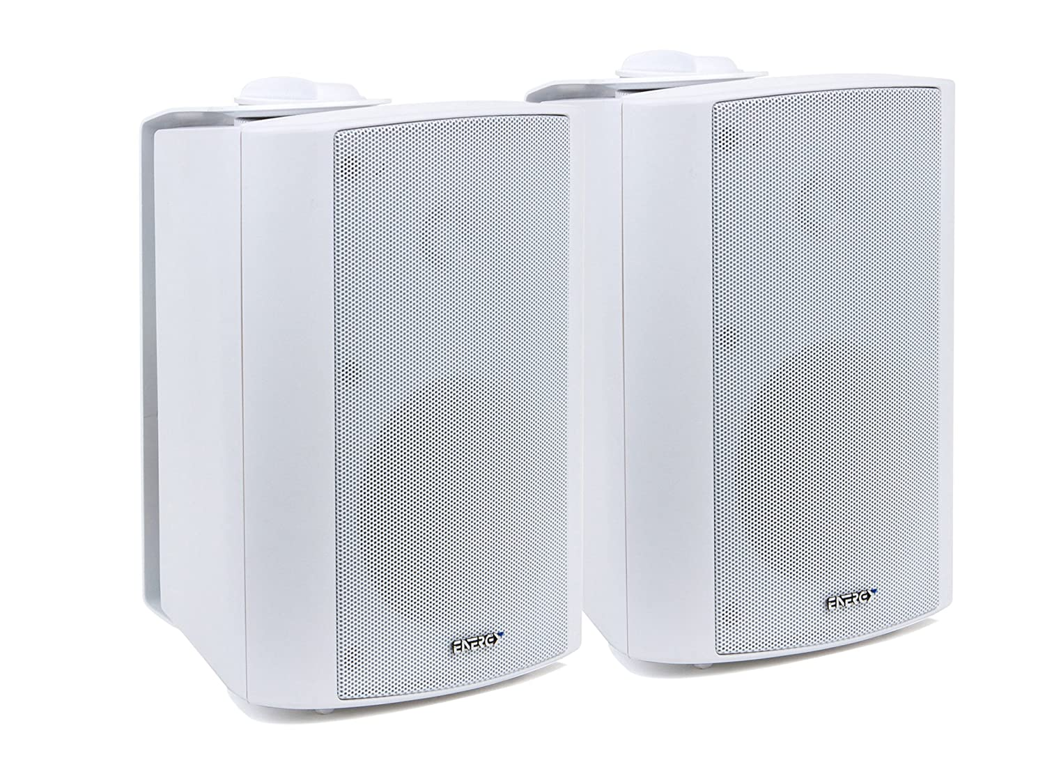 Amazon.com: Energy Take Classic I/O 5 Indoor/Outdoor Speakers with ...
