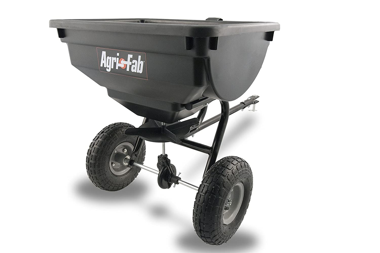 Agri-Fab Tow - Best Broadcast Spreader
