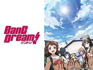 アニメ『BanG Dream!(バンドリ)シーズン1』無料動画まとめ!1話から最終回を見逃しフル視聴できるサイトは?