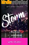 STORM: Heartbreak To Breakthrough
