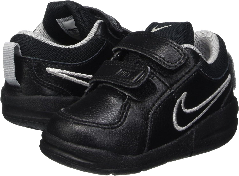 TDV Nike Pico 4 Baskets B/éb/é gar/çon