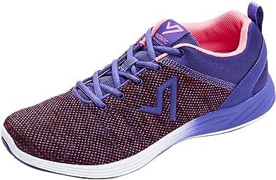 a86e953d8d23f Amazon.com   Vionic Womens Agile Adley Lace up   Shoes