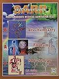 Sarp Biochemistry Anatomy Physiology 7Ed (Pb 2012)