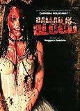 Ballad in Blood - 2-Disc Uncut Mediabook Edition (Blu-ray + DVD) - Limitiert auf 222 Stück, Cover C