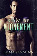 Vow of Atonement Kindle Edition