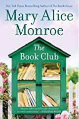 The Book Club: A Women's Fiction Novel about the Power of Friendship Kindle Edition
