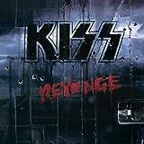 Revenge [Vinyl LP]