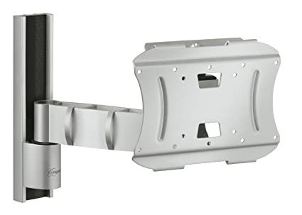 Vogels VFW332 Cantilever Wall Mount for Flat Panels up to 37-inches